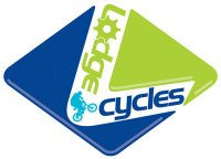 Lodge Cycles logo