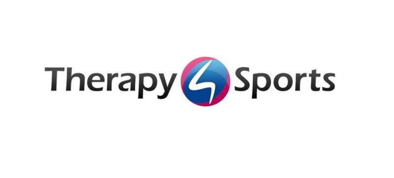 Therapy 4 Sports