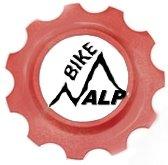 Bike Alp