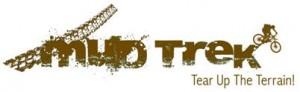 Mudtrek logo