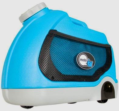 Mobi V15 Pressure Washer