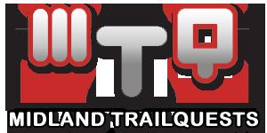 Midlands Trailquest Logo
