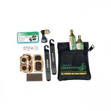 Innovations Tyre Repair Kit