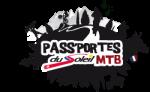 Passportes Du Soleil logo.
