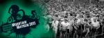 Mountain Mayhem 2011 logo.