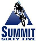 Summit 65 logoSummit 65 logo