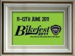 Bristol Bike Fest 2011