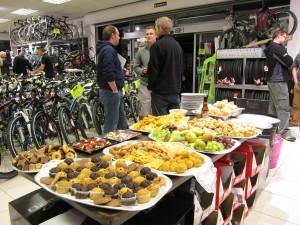 Hargroves Cycles Swindon