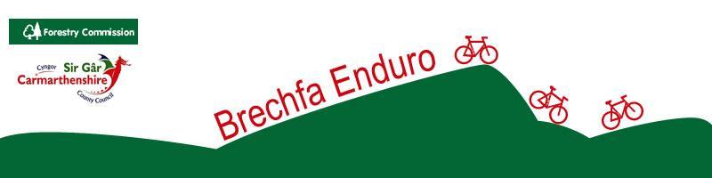 Brechfa Enduro
