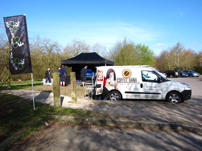 2012_04_01 Sun Trail Open Day 003