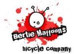 Bertie Maffoons Logo