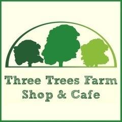 Three Trees Cafe Chiseldon