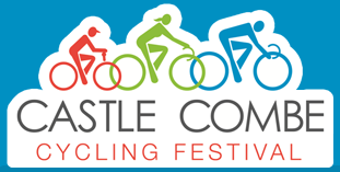Castle Combe Cycling Festival 2012