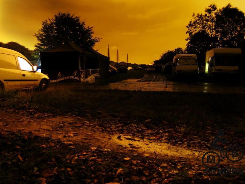 2012_10_1214-Bristol-Oktoberfest-014B.jpg