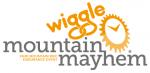 Wiggle Mountain Mayhem 2013