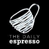Daily Espresso logo