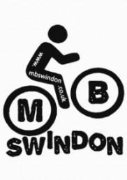MBSwindon logo