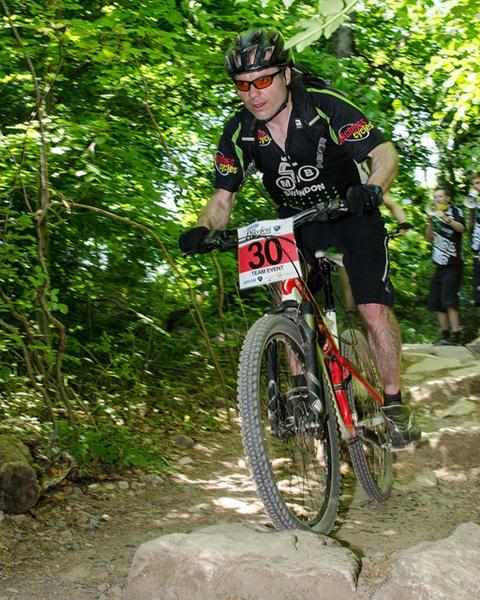 2013_06_08 Bristol Bikefest Tom KevinSheldrake