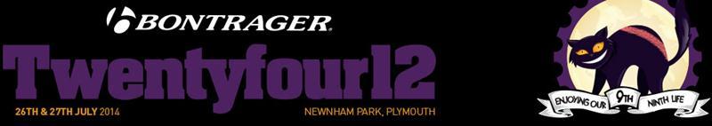 Twentyfour12 2014 logo