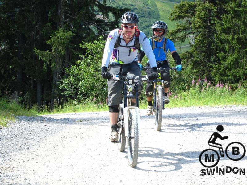 2013_08 Les Deux Alpes Morzine 359