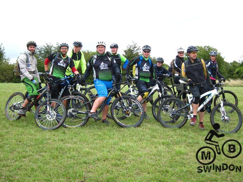2013_09_15 Nailsworth It Ride 049