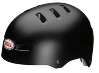 Bell Piss Pot Helmet
