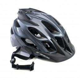 Fox Flux Cycling Helmet