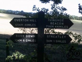 ridgeway2