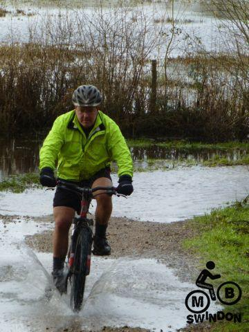 cotswoldwater1