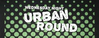 Urban Round