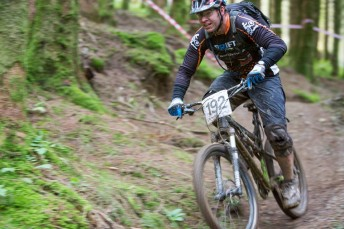 Empire Cycles Enduro Rd3_2