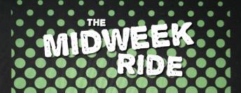Midweek Ride