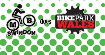 MB Swindon does Bikepark Wales