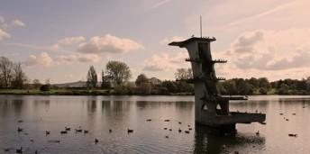 coate_water_swindon_450_1