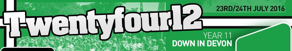 TwentyFour12