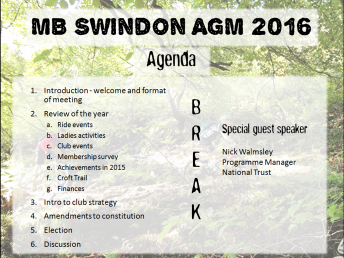 2016-02-28 MB Swindon AGM
