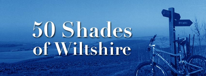50 Shades of Wiltshire