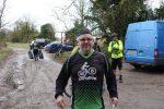 Tom Scott MB Swindon ride leader