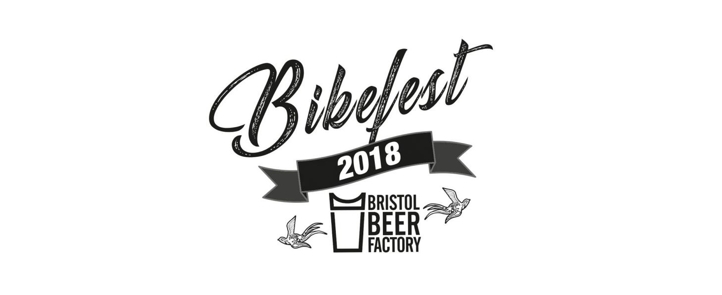 Bristol Bikefest