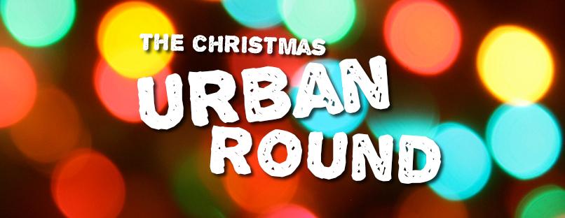 Urban Round 19th December