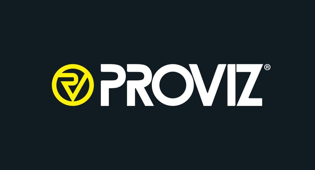 New Proviz Discount