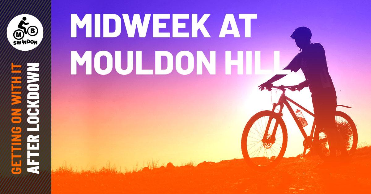 Midweek Ride 14 July